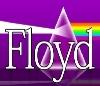 Floyd Monserrat