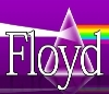 Floyd Heladería