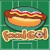 Foodgol