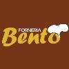 Forneria Bento