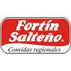 El Fortín Salteño Vicente...