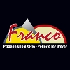 Franco San Vicente