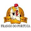 Frango do Portuga