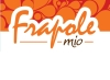 Frapole Mio