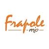 Frapole Mio Acassuso II