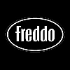 Freddo Flores