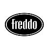 Freddo Santa Fe 2