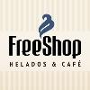 FreeShop Helados Sucursal 3