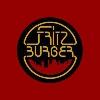 Fritz Burger
