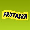 Frutaska