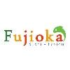Fujioka Sushi & Fusion...