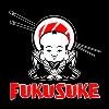 Fukusuke Sushi Delivery