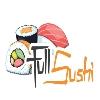 Full Sushi