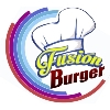 Fusión Burger