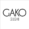 Gako Sushi Caballito