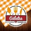 Galatas Restaurante