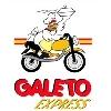 Galeto Express Carapicuíba
