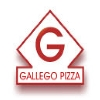 Gallego Pizza
