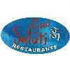Restaurante Gao Saluti