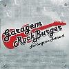 Garagem Rock Burger