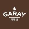 Parrilla Garay