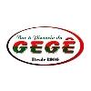 Bar & Pizzaria Gegê