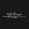 Geisha Hi-Tech