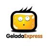Gelada Express