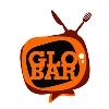 Globar