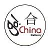Go! China