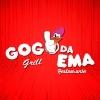 Gogo da Ema Grill
