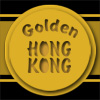 Golden Hong Kong