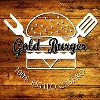 Gold Burger Palermo
