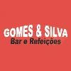 Gomes & Silva Bar
