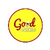 Good Potato