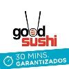 Good Sushi Express