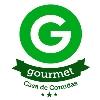 Gourmet - Casa de Comidas