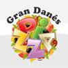 Gran Danés