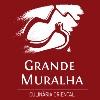 Grande Muralha - Park Shopping