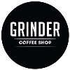 Grinder Coffee Shop