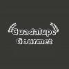 Guadalupe Gourmet