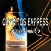 Guaritos Express