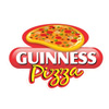 Guinness Pizza V