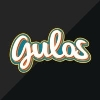 Gulos Burgers