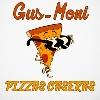 GUS-MONI Pizzas Caseras