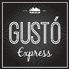 Gustó Express
