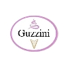 Guzzini, Helado Artesanal y...