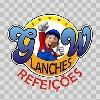 GW Lanches