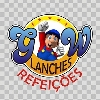GW Refeições