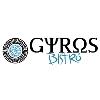Gyros Bistro